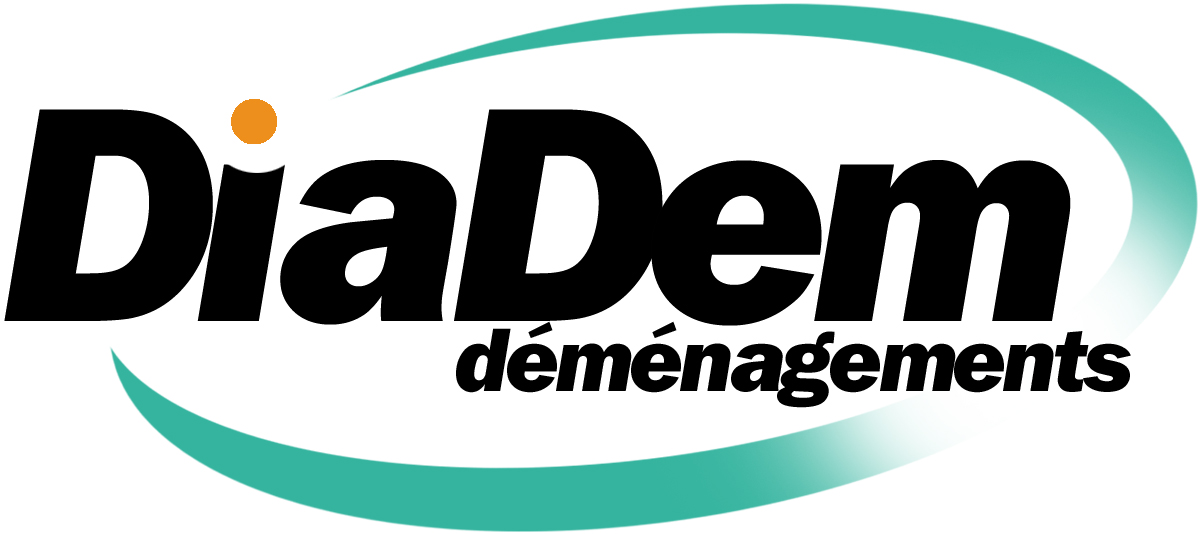 DEMENAGEMENTS DIADEM