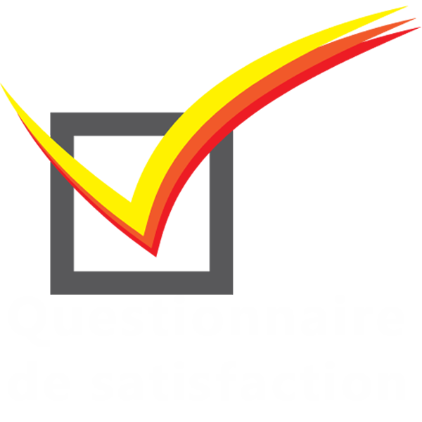 Questionnaire-satisfaction.fr